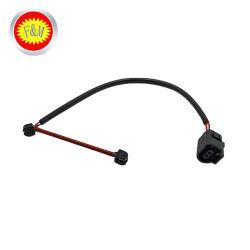 Leistungsfähiger Autoteil-Bremsbelag-Fühler für Auto 7L0907637