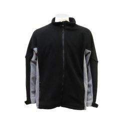 Мужские оптовые пользовательских тонких водонепроницаемый спорт и отдых на открытом воздухе поездки колпачковая куртка