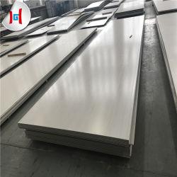2CR13 3CR13 420j1 420j2 420 Inox пластины из нержавеющей стали