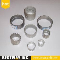 De Ring van het roestvrij staal voor Rupsband KOMATSU (3H2512, 3T2094, 3T2095)