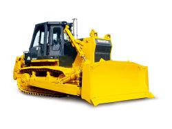 Het Bewegen zich van de Aarde van de Bulldozer van de Bulldozer van Shantui SD32 Beste Apparatuur