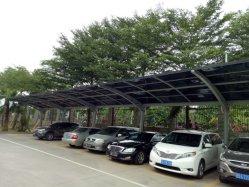 Auto'S Carport Garage Tenten / Outdoor Parking