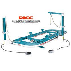 Auto Auto de elevación automática de elevación de la colisión de la reparación y mantenimiento
