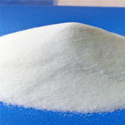 Futter Konservierungsstoff Rohstoffe Organisches Geflügelfutter Additive Formulieren
