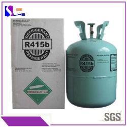 고순도 에어컨 가스 R415b 냉매 프레온