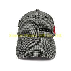 Custom Camping Terrain de Golf de Cap Casquette de baseball cap Visor/Hat