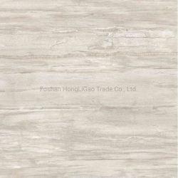 Motif Carreaux émaillés de granit en couches pour l'étage ou un mur décoré