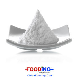 Lieferant des Qualitäts-Glycin-Zink-Puder-14281-83-5