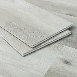 5개 mm Spc 비닐 마루 PVC 실내 비닐 바닥 깔개