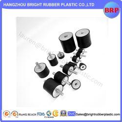 Резиновые пружины амортизатора настроить с помощью высокого качества