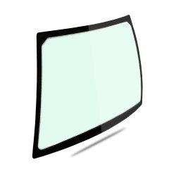 2019 vetri di finestra posteriore caldi dell'automobile di vendita per i fornitori di automobile