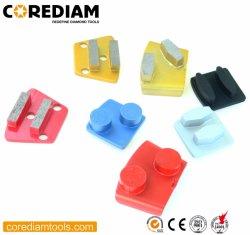 50/60# Redi стопорную пластину/шлифования алмазного инструмента или шлифовки головки