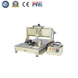 Groothandel Hout CNC machine spindel watergekoeld Er20