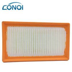 Los fabricantes de filtro de aire del colector de polvo 28113-H8100 28113h8100
