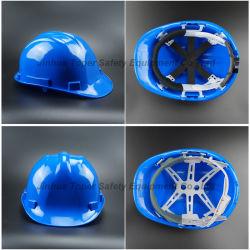 Безопасность продукта колеса для тяжелого режима работы подвески с храповым механизмом шлем (SH502)