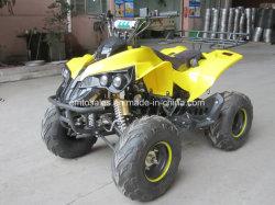 110CC Quad/125 см ATV с заднего хода (ET-ATV048)