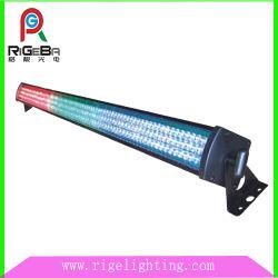 Для использования внутри помещений RGB DMX LED Intelligent на стену