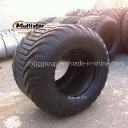 農場のタイヤの農業のタイヤ550/45-22.5、700/40-22.5、重力の大箱のための縁との850/50-30.5、農業の拡散機