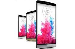 هاتف محمول بنظام Android بالجملة 5.5 بوصة، هاتف ذكي G3 D855 4G