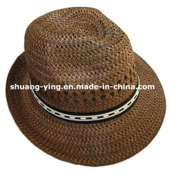 Бумага Red Hat (ZLL0112001-1 соломы)