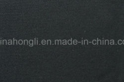 Double-Layer, C/N Саржа ткань для повседневной одежды, 206GSM