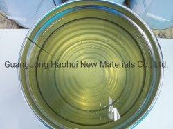 Химические материалы УФ пластика пластиковый сырья