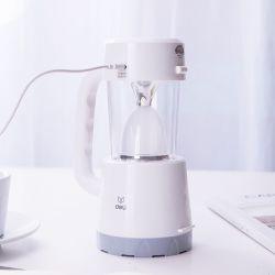 Témoin de charge consultable High-Light LED ultra Ménage de plein air à long terme de l'alimentation projecteur portable
