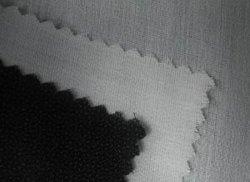 Zwischenzeilig schreiben für Kleidung/Kleid/Schuhe/Beutel/Fall (Größe: 1000 bis 5150)