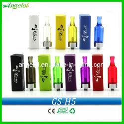 Atomizzatore 2013 GS-H5 per Electronic Cigarette
