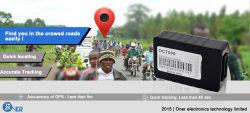 자동차 및 교통 GPS용 차량 추적 장치