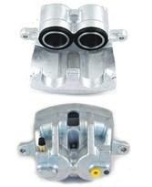 Piezas de Freno automático, la mordaza del freno (landrover discovery /range rover II)