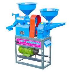 6n4-F26 آلة طحن الذرة جودة ممتازة بسعر معقول