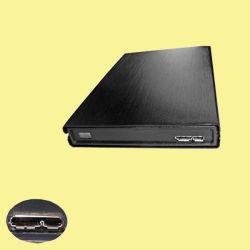 """USB3.0 tamanho 2,5"""" gabinete de unidade de disco rígido para computador portátil com disco rígido SATA HDD"""