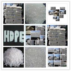 Melhor Preço para nova PE& PPR resina