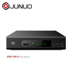 Venta caliente IPTV Youtube Sintonizador TDT receptor de TV2