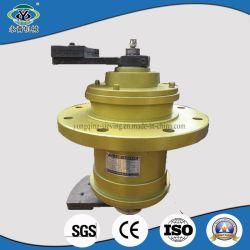 3段階小さい回転式スクリーンモーターバイブレーター(YZUL30-4)