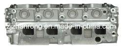 Алюминиевые головки блока цилиндров для Nissan ярдов25 (11039-EB30A)