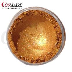 アイシャドウのための高品質の顔料の真珠の顔料の粉
