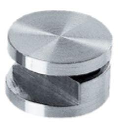 أثاث لازم جهاز زنك سبيكة زجاجيّة رصيف صخري مشركة مرآة مشركة