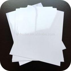 Alto documento lucido A4 della foto del più grande di immagine A4 di formato getto di inchiostro di qualità per le foto di stampa delle stampanti di getto di inchiostro