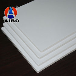 Mousse de polystyrène de bonne qualité du papier d'administration