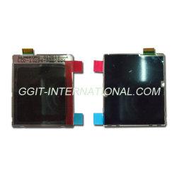 شاشة LCD للهاتف المحمول لـ BlackBerry 8100 LCD