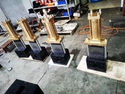 Kairun Automatische Siebwechsler Doppelsäulen-/Säulenwechsler