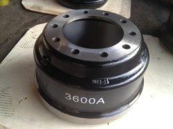 熱いSale Freightliner 3600ax Brake Drum