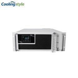 Refroidisseur de recirculation de l'eau Coolingstyle chiller