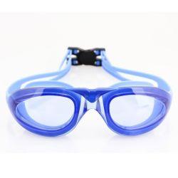 Occhiali di protezione caldi di nuotata del silicone di Fashional di vendita