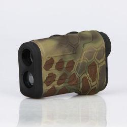 600A 다기능 Laser 거리측정기 Cl28-0019