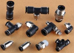 Xhnotion - de Miniatuur Pneumatische Geteste Montage van de Pijp met 100%