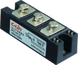 힘 Semiconductor Module (MTC/MTK/MTA/MTX 130A-180A)