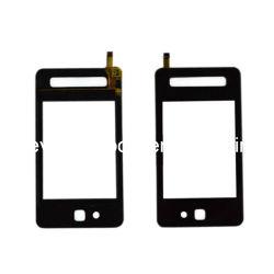 Мобильный телефон нажмите для Samsung F480 сенсорная панель